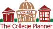 The College Planner