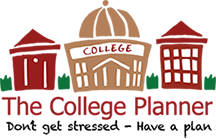 The College Planner, LLC
